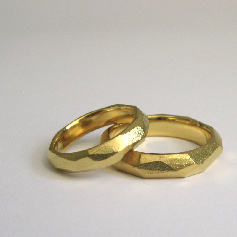 make wedding rings bookings are now open please contact me directly for details and costs - Make Your Own Wedding Ring